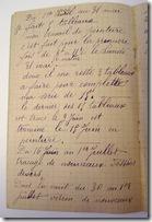 carnet-crepin-archive Musée du Lam
