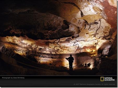 les-grottes-de-lascaux-national-geographic