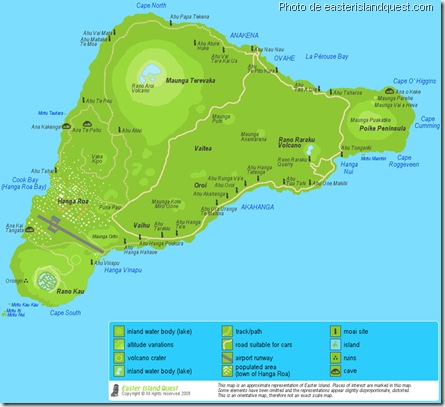 easter-island-map