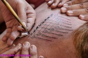 Pohoto: thaiguidetochiangmai.com