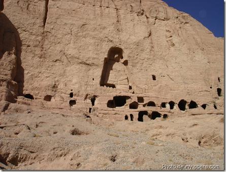 buddha de bamiyan 4