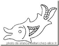 ichtus-poisson-chrétien