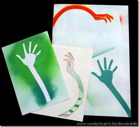 pochoirs-mains-expérience