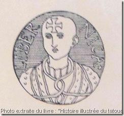tattoo-chrétien-premier-chrétien