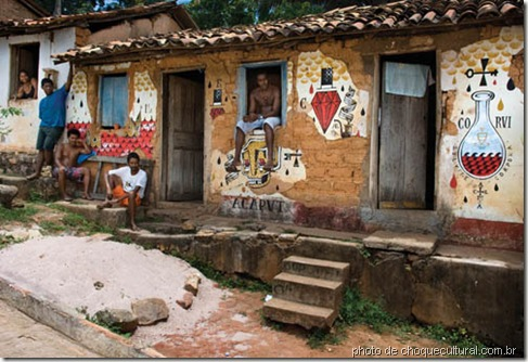 casa_de_arley- Stephan Doitschinoff - calma - street art et spiritualité - wonderful-art
