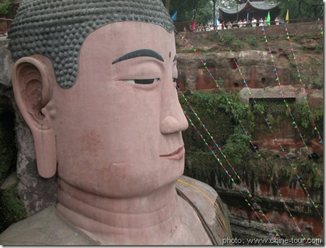 leshan_buddha_5 tete