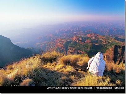 linternaute_paysage d'ethiopie