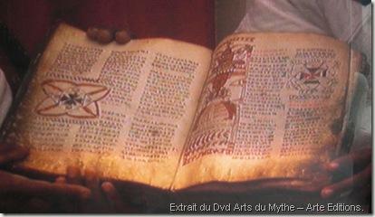 manuscrit-ethiopien-du-17ème-siècle-rouleau-magique-ethyopien