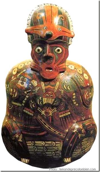 Ceramique_Nazca poterie