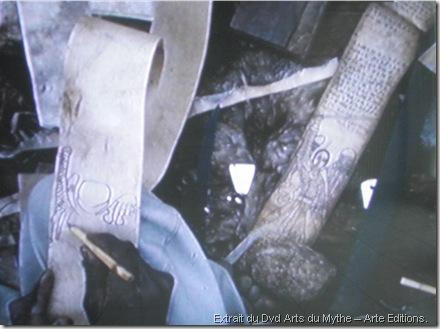 rouleau-magique-d-ethiopie-en-cour-de-fabrication
