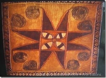 symbole-de-maladie-rouleaux-magiques-éthiopiens