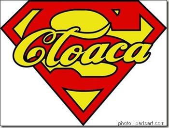 cloaca-Wim Delvoye-cochon tatoué-de l'art ou du cochon-www.wonderful-art.fr