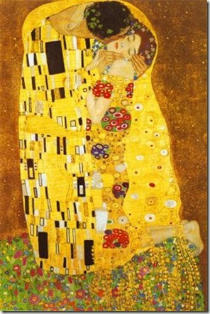 http://www.wonderful-art.fr/wp-content/uploads/2012/09/Gustav_Klimt__Le_baiser_thumb.jpg