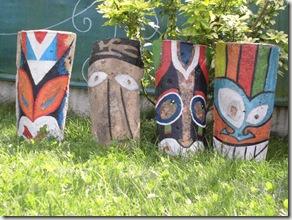 anciennes-tuile-provençale-recyclee-en-sculpture-Hei-tiki