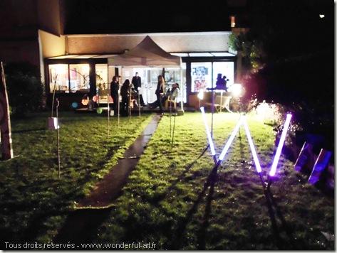 expo-wonderful-art-nuit