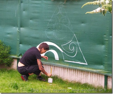 fresque-construction-1