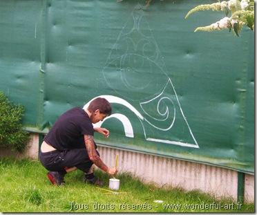 fresque-construction-1
