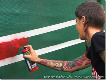 fresque-construction-2