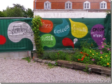 fresque-construction-3
