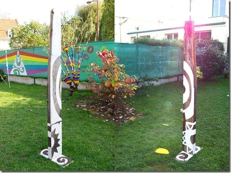 sculpture-tiki-180