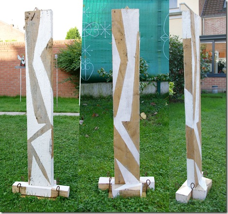 sculpture-tiki-moyen
