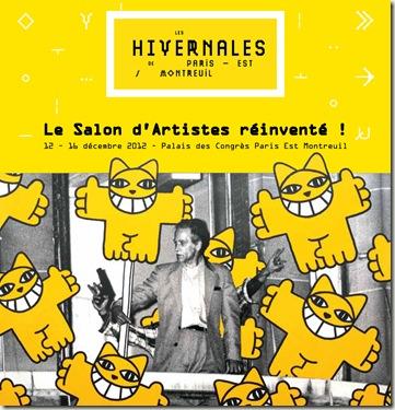 HivernalesDeMontreuil-2012-DossierDePresse-1