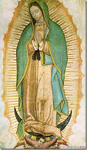 Vierge-Guadalupe-01