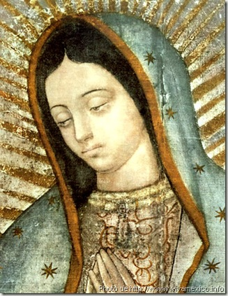 Vierge-Guadalupe-04