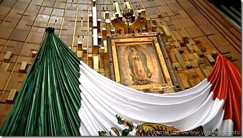 Vierge-Guadalupe-2010-www.vivamexico.info