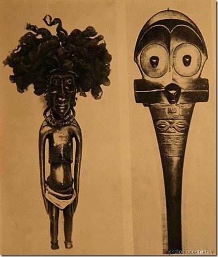 casse-tete-et-sceptre-marquisiens-www.wonderful-art.fr