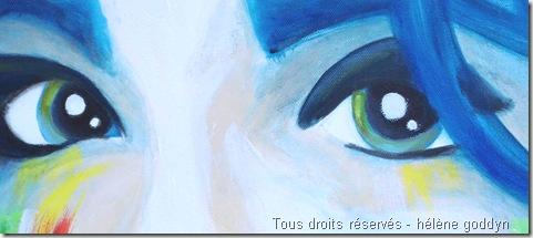 portrait-à-l'huile-hélène-goddyn-révélation-www.wonderful-art.fr-0