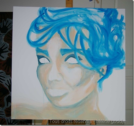 portrait-à-l'huile-hélène-goddyn-révélation-www.wonderful-art.fr-3