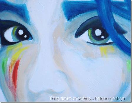 portrait-à-l'huile-hélène-goddyn-révélation-www.wonderful-art.fr-6
