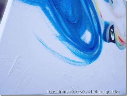 portrait-à-l'huile-hélène-goddyn-révélation-www.wonderful-art.fr-7
