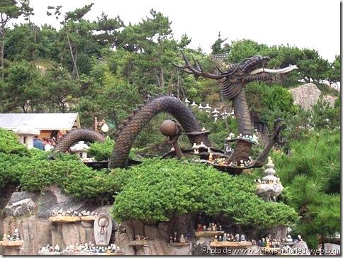 temple-haedong-yonggungsa-httpwww.wingsunfurled-web.com