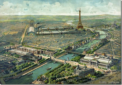 Vue_panoramique_de_l'exposition_universelle_de_1900-wikipedia-- www.wonderful-art.fr