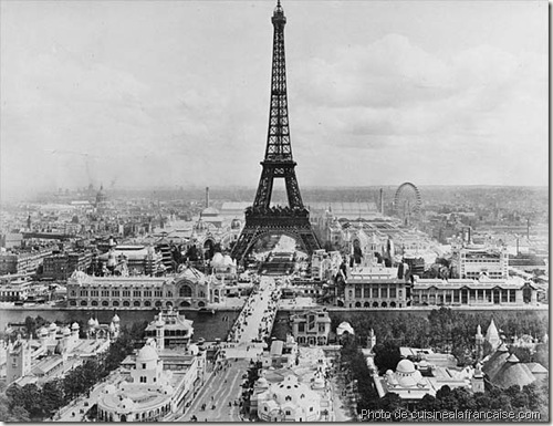 Exposition_universelle_1900-- www.wonderful-art.fr