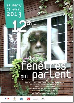 les fenetres qui parlent 2013-Emmanuelle Prudhomme-www.wonderful-art.fr
