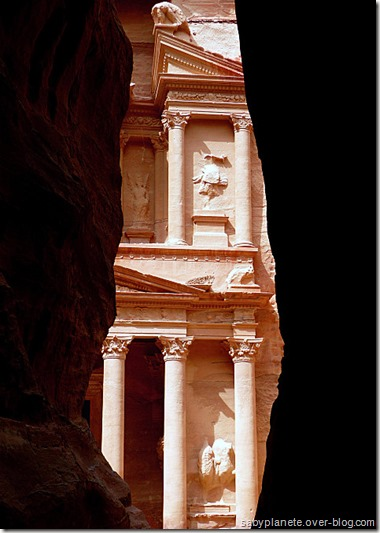Petra-Tresor-3--www.wonderful-art.fr