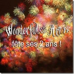 www.wonderful-art.fr