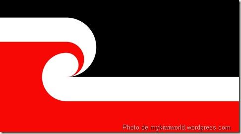 flag_of_maori-