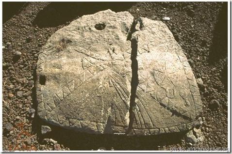 rock art sidamo ethiopy