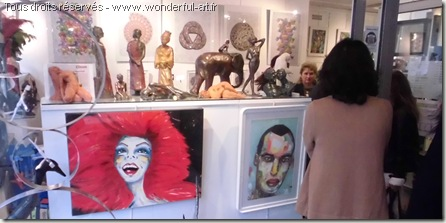 Vernissage-helene-goddyn-galerie-artitude-village-suisse-paris-www.wonderful-art.fr-4