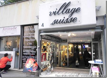 Vernissage-helene-goddyn-galerie-artitude-village-suisse-paris-www.wonderful-art.fr-2