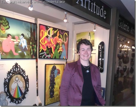 Vernissage-helene-goddyn-galerie-artitude-village-suisse-paris-www.wonderful-art.fr-6