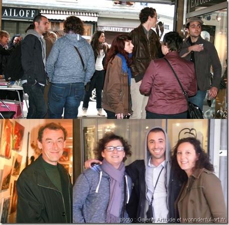Vernissage-helene-goddyn-galerie-artitude-village-suisse-paris-www.wonderful-art.fr-8