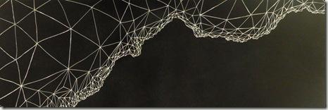 fractale-art fractal-spirale de fermat-emmanuelle prudhomme-www.wonderful-art.fr