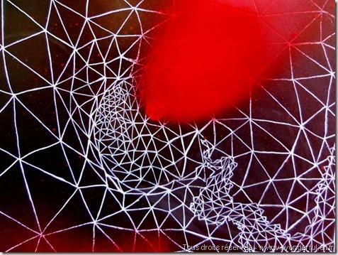 fractale-art fractal-Vortex-emmanuelle prudhomme-www.wonderful-art.fr