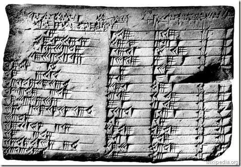 Plimpton tablette - www.wonderful-art.fr