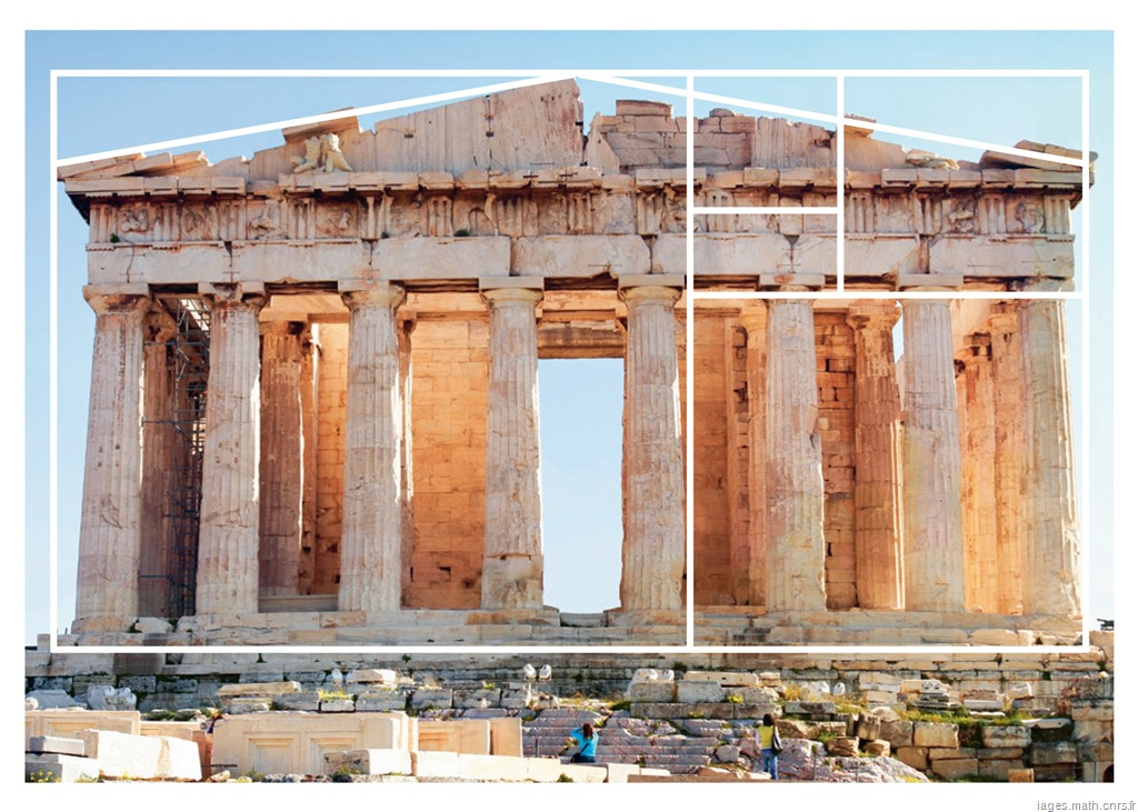 the golden ratio in zeus The golden ratio beauty is all about proportions math might not be the first subject that comes to mind when you think of beauty, but our brains are tuned to both symmetry and mathematical ratios.